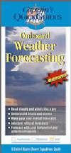 Click here to be taken to the Weather Forcasting Seminar Info Page