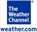 Click here to be taken to The Weather Channel Boat and Beach report