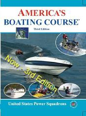 Click here to go to America's Boating Course Website