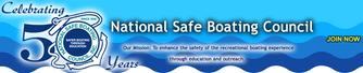 Click this link to be taken to the National Safe Boating Website